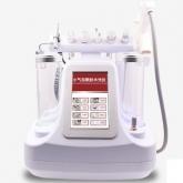 BW-001多功能小气泡嫩肤美容仪  八头 超微 清洁美容仪器 美容院管理皮肤 美容器