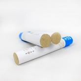 2019新品 CE-001 卉爱倪 艾能量 五合一(温灸/控烟/刮痧/灭火/节约成本)艾灸套盒