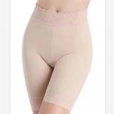 2020新品  政泽妮  AA-2029 轻压 养生 中束裤  可放养生药包 束腰 收腹 提臀 平腹 塑形 防走光